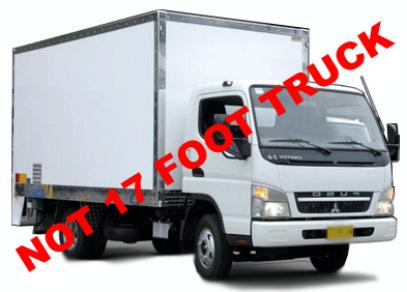 services 50hr cheap movers alexandria arlington va